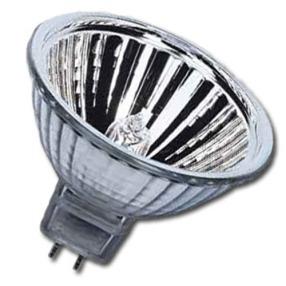 Low Voltage Halogen Bulb